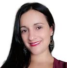 Maria Camila Ramirez (1)